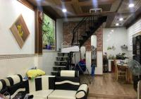 Bán nhà đẹp mới Đỗ Xuân Hợp, Quận 9 DTST 68m2 nở hậu 2PN, 2.85 tỷ