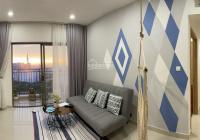 Cần tìm khách thuê căn hộ 2PN-2WC 75m2 ở CC The Sun Avenue giá 9tr/th LH, full NT ngay: 0946220732