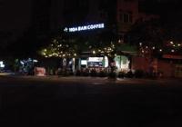 Cần sang nhượng quán cafe tại 62 Dương Khuê
