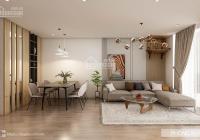 Chính chủ bán căn 84 m2, 3 phòng ngủ, view nội khu dự án TSG Lotus Sài Đồng