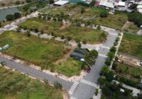 Cơ hội sở hữu biệt thự vườn quận 7 giá tốt nhất phía Nam