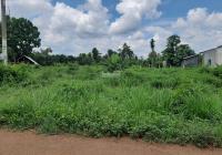 Đất Bàu Chinh cách đường Kim Long - Láng Lớn 100m, tổng diện tích 1183m2. 20*57m, giá 142tr/m ngang