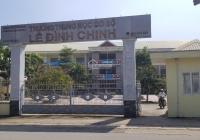 Bán đất biệt thự vùng ven TP. Biên Hòa, thổ cư 100% sổ riêng, mua bán công chứng sang tên ngay