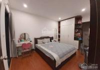 Cần bán cực gấp căn hộ chung cư 2 phòng ngủ tại chung cư ICID Complex Hà Đông