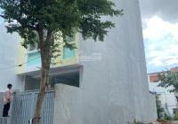 Bán lô đất 105m2 đường Số 9 KDC Kim Sơn Q7