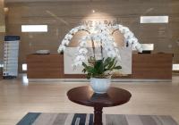 Bán căn hộ Rivera Park, Thành Thái, Quận 10, 74m2, 2PN, view đẹp, giá 4.1 tỷ. LH: 0933.722.272 Kiểm
