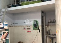 Phòng trọ cho nữ văn phòng thuê đường Huỳnh Văn Lũy, Phú Lợi, Thành phố Thủ Dầu Một, Bình Dương