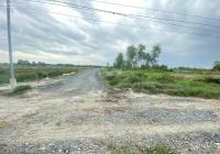 Tôi là chủ bán 2 lô đất Vĩnh Thanh Nhơn Trạch, đ. 5m giá gốc cắt sổ 1,5tr/m( 1000m), QH ONT
