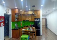 Cần tiền bán gấp căn hộ 71,46m2 - 2PN CT1B Thông Tấn Xã với giá tốt nhất hiện nay