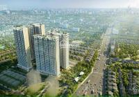 Siêu hot lời ngay 700 triệu khi mua căn hộ Resort Lavita Thuận An cách Thủ Dầu Một 4km