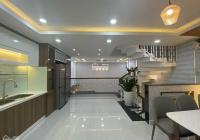 Bán nhà lầu vị trí đẹp đường Lê Đức Thọ, phường 13, quận Gò Vấp giá 5,95 tỷ