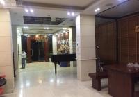 Cho thuê biệt thự để ở, làm văn phòng KĐT Việt Hưng, Long Biên, 200m2/sàn, giá: 27 triệu/tháng