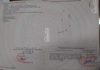 Bán lô 138m2 góc ngã tư kiệt ô tô thông Hòa Thọ Tây, quận Cẩm lệ