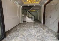Cần bán căn nhà mới xây tại Tiền Phong, Đằng Hải