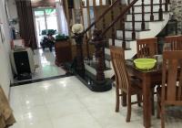Nhà ngay mặt đường 110B khu TDC Phú Chánh D DT: 5x20 nhà 1 trệt 1 lầu - sổ sách chính chủ, giá 3tỷ3