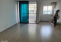 Bán nhanh căn hộ đã sửa mới, đẹp tại căn hộ Nơ 1 - Linh Đàm