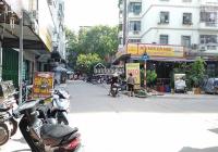 Cho thuê nhà khu đô thị Định Công, khu vực vip đối diện Chợ Xanh, buôn bán sầm uất