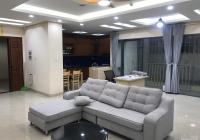 Bán căn hộ 3 phòng ngủ DT 128m2 view Starlake, tòa N01-T2 Bảo tàng Hồ Chí Minh khu Ngoại Giao Đoàn