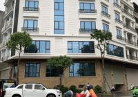 Tôi cho thuê biệt thự tại KĐT Bắc Hà - đường Tố Hữu, DT 150m2, XD 120m2 x 5T, thang máy. Giá 70tr
