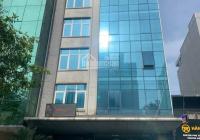 Cho thuê văn phòng giá rẻ phố Duy Tân, DT 130m2 giá 26 triệu/tháng. Liên hệ: 0974436640