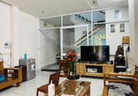 Bán gấp nhà 3 mê 70m2 đất MT Châu Văn Liêm, Thuận Phước giá rẻ 4.85 tỷ