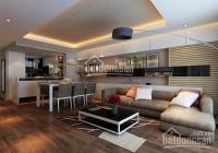 Chính chủ bán căn 1A và 1C 148m2 tòa CT4 vimeco, Nguyễn Chánh, nhà sửa đẹp, giá rẻ. CC: 0904897255