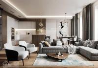 Bán gấp 3 căn hộ đầu tư DT 52m2, 74m2 và 116m2 giá thỏa thuận tại chung cư Vinhomes Gardenia
