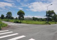 Bán đất biệt thự DIC SwanBay - 22 tr/m2 (0919058451)