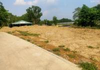 Đất ngộp Phú Chánh 350m2/lô, Khu vực thành phố mới