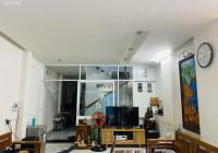 Bán nhanh nhà 3 mê mặt tiền đường Châu Văn Liêm, Thuận Phước, trung tâm Hải Châu