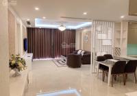 Bán cắt lỗ các căn hộ tại chung cư cao cấp The Golden Armor B6 Giảng Võ, 2 - 4PN, giá chỉ từ 3.8 tỷ
