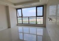 Chính chủ cho thuê chung cư 5 phòng ngủ đường Nguyễn Xiển thích hợp làm văn phòng ĐT 0898936999