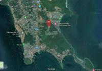 Thông tin mới nhất biệt thự làng nhiệt Đới tại bãi Kem, Sun tropical Village giá chỉ từ 15 tỷ