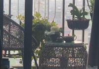 Cần bán nhanh căn góc 3PN - 2WC, 108m2 ở Imperia Sky Garden. LH 0901651996