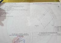 Cần bán gấp 2000m2 Ba Trại, Ông Lang, Phú Quốc, lô góc 35x60m, đường 8m, chỉ 3tr/m2, LH 0966759085