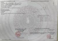 Chủ cần tiền bán gấp MT D2 Lê Văn Việt, ngang 5.7m DT 103m2, giá 6.2 tỷ