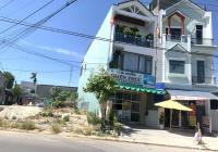 Bán đất 2 mặt tiền đường 10m5 Nguyễn Đình Tứ gần bến xe Đà Nẵng giá 4tỷ2
