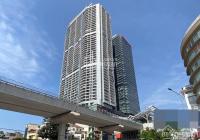 BQL tòa Discovery Complex 302 Cầu Giấy VP hạng A cho thuê DT 100m2, 200m2, 1000m2, từ 250ng/m2/th