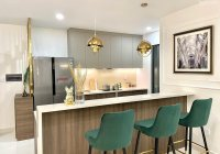 Ưu đãi cực khủng từ 4 - 8% dành cho khách hàng mua căn hộ Biên Hòa Universe trong tháng 7 này