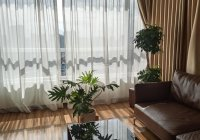 Bán căn hộ 92m2 - 2N full đồ chung cư Viện Chiến Lược Khoa Học Bộ Công An số 5 phố Tú Mỡ 0901770058