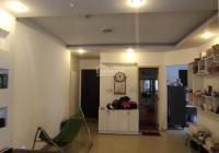 Ra gấp căn 155 Nguyễn Chí Thanh 62m2 - 2PN, có sổ hồng LH 0978910468