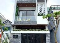Nhà cho thuê nguyên căn 371/5C Hai Bà Trưng đối diện chợ Tân Định. DT: 0.0901383038 A Trường