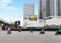 Bán nhà mặt phố Cầu Giấy, DT 71m2, mặt tiền rộng, 7 tầng thang máy, giá 23.6 tỷ LH 0968990560