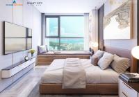 Cơ hội sở hữu lâu dài căn hộ chung cư cao cấp giá ưu đãi giai đoạn 1 biển Đà Nẵng