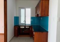 Bán nhanh căn hộ Phú Gia 75m2 - giá 1.7 tỷ (bao thuế phí) - sổ hồng riêng - view đẹp