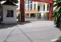Cần bán đất Lưu Phái xã Ngũ Hiệp, 58m2, mặt đường ngay gần chợ, gần xí nghiệp X55