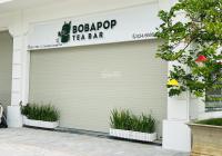 Cần bán lô shophouse mặt đường Xa La - Nguyễn Xiển giá 21,6 tỷ