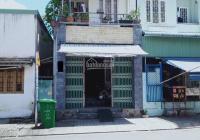 Bán nhà mặt tiền Quận 9 Suối Tiên, giảm mạnh mùa dịch cho ai đến xem nhà