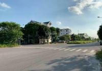 Bán gấp lô BT đường Nguyễn Sơn khu BT Đỉnh Long chỉ 4,5 tỷ