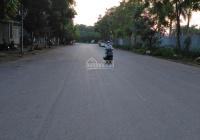 Chính chủ cần bán đất đường Đầm Sen B, Liên Phương, TP Hưng Yên, giá: 2,35 tỷ; LH: 0967819777